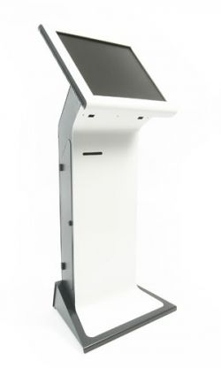 What Can a Kiosk do for You?