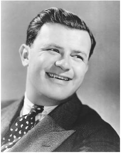 Joseph Mankiewicz
