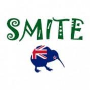 smiteNZ profile image
