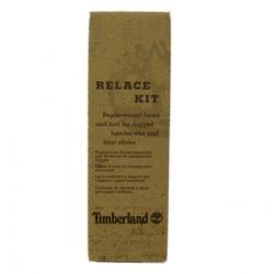 Timberland Brown Relace Kit