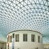 A London visit on the cheap: 5 free ideas for family activities & museums