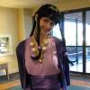 MangaOtaku profile image
