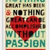 PassionContagion profile image