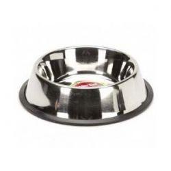 Metal Cat Water Bowl
