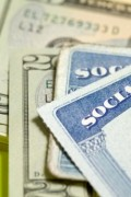 Social Security Spousal Benefits