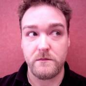 Maladjusted LM profile image