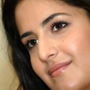 sivaselva profile image