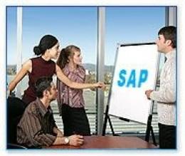 SAP Online Training India