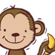 JellyMuffin profile image
