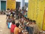 Dalit Conversions