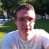 andyjohntaylor profile image