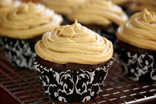 Gluten free quinoa dessert recipes
