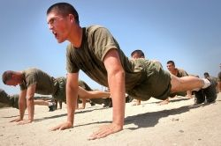 marine-boot-camp-guide