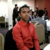 angurmiah24 profile image
