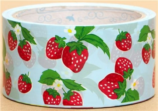 big-blue-Deco-Tape-with-sweet-strawberries