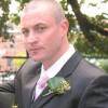 dimitri roussos profile image