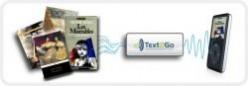 How to Convert an eBook to an Audiobook