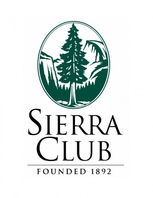 The Sierra Club Tried To Have Off Road Vehicles Banned From The Park For Environmental Reasons