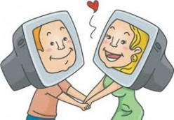 Have you ever used an online dating site?