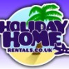 Holidayhomerent profile image