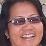 aesta1 profile image