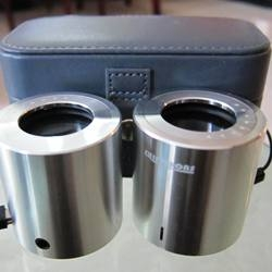 Drumbass 2 Speakers