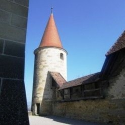 Avenches: The Ancient Roman Capital in Switzerland