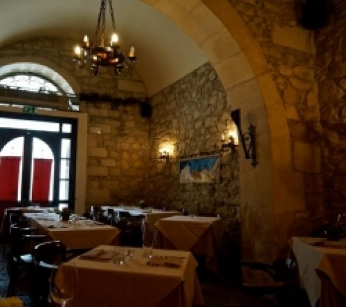 7 Things to Consider When Choosing a Restaurant