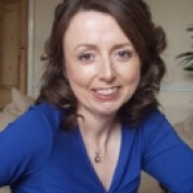 Cindy Lymbery profile image