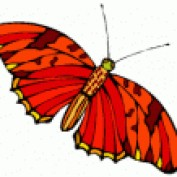 wisdom-seeker lm profile image