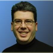 questanalyticsllc profile image