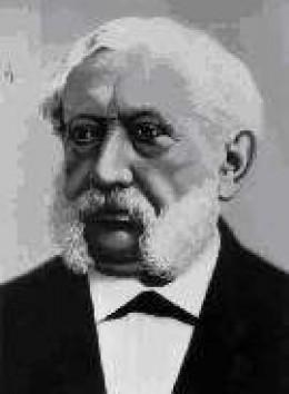 Wilhelm Schuessler