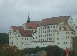 Germany image 11 [Colditz]