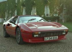 Ferrari 308 [AndyPo of Squidoo]