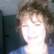 mary-humphrey profile image