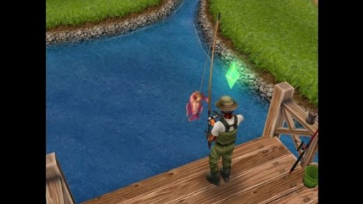 the sims freeplay guide with new updates