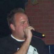 Craig O profile image