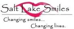 Salt Lake Smiles