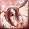ValentineAngel profile image