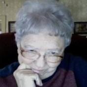 grannyann lm profile image