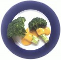 Great Broccoli Cheese Recipes