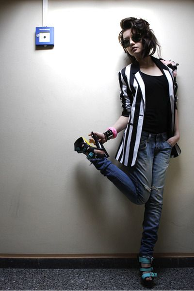 http://www.chictopia.com/photo/show/276989-Stripes+-blue-replay-jeans-blue-platformsandals-lumedisco-shoes