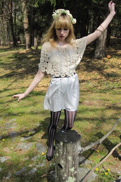 http://www.fashionshesays.com