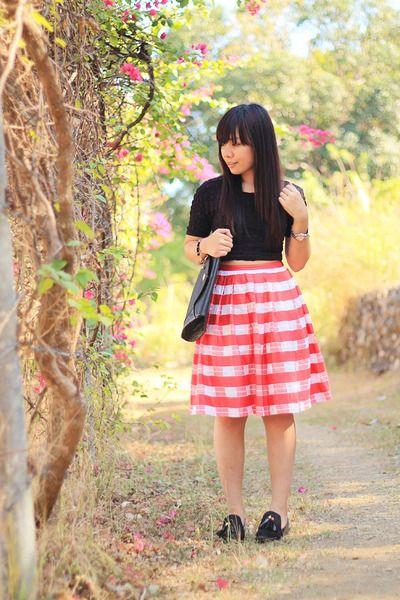 http://mypeachdays.blogspot.com/