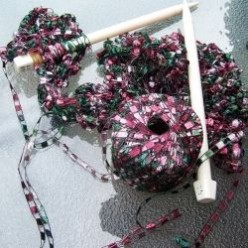 Health Benefits of Knitting and Crochet