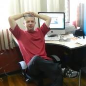 Filmaker profile image