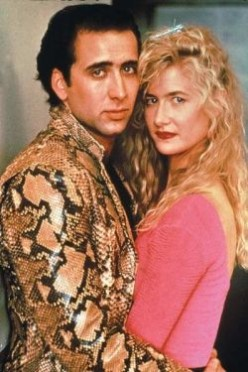 Wild At Heart: An American Love Story