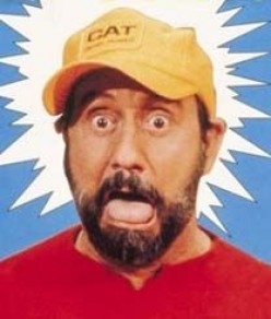 Ray Stevens: Songs That Bring The Funny