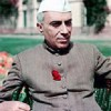 Jawaharlal Nehru - India's First Prime Minister