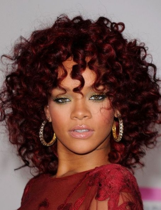 Hair Color For Normal Skin Tone Hair For Dark Skin Tones